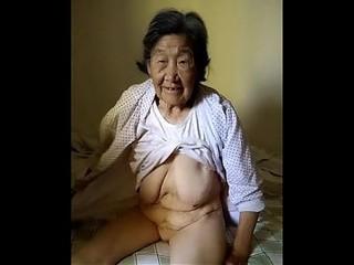 Granny Sluts Porn
