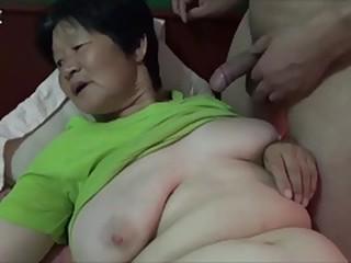 Granny Tubes