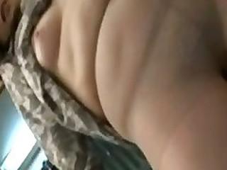 GRNNY sex