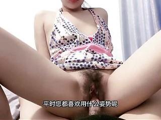 Mature Fuck Holes