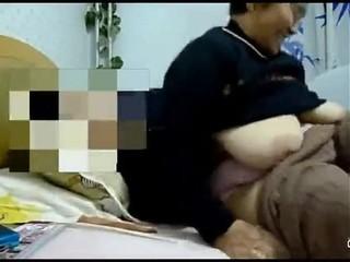 Slut Granny Tube