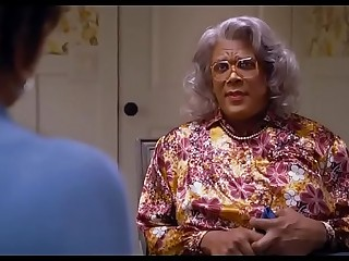 A Madea Family Funeral (2019)  Comedy , full >_>_