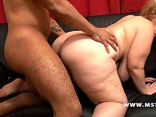 VГѓВdeos PornogrГѓВЎficos HD de ample ass white aged