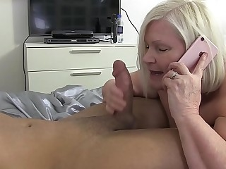 LACEYSTARR  The Cheating Wifey